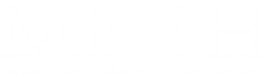 MA Alliance for Sober Housing